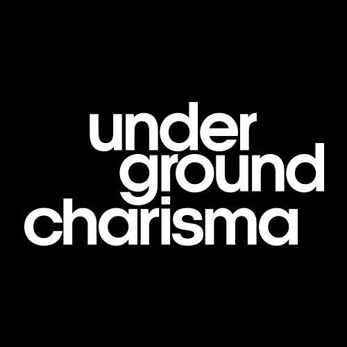 underground charisma's avatar
