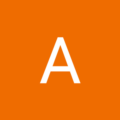 Анна Досенко's avatar