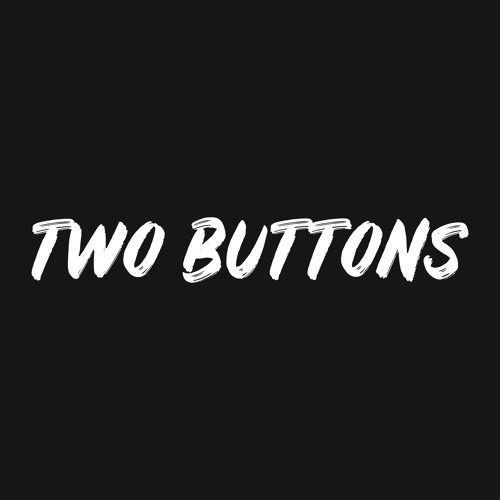 TWO BUTTONS's avatar