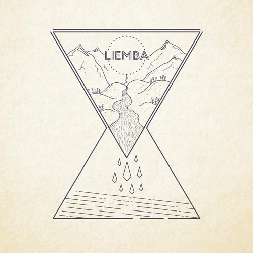 Liemba's avatar