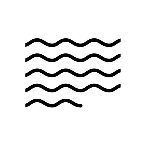 Libros del Océano's avatar