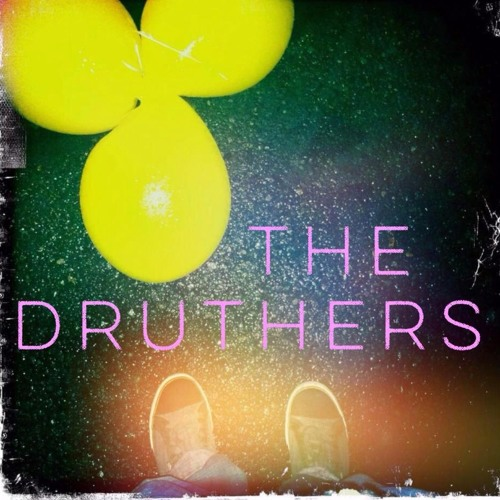 The Druthers's avatar