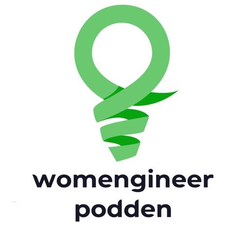 Womengineerpodden's avatar