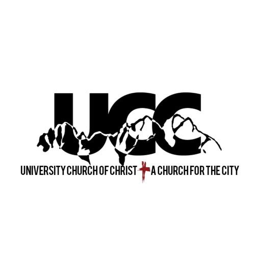UCC Sermons's avatar