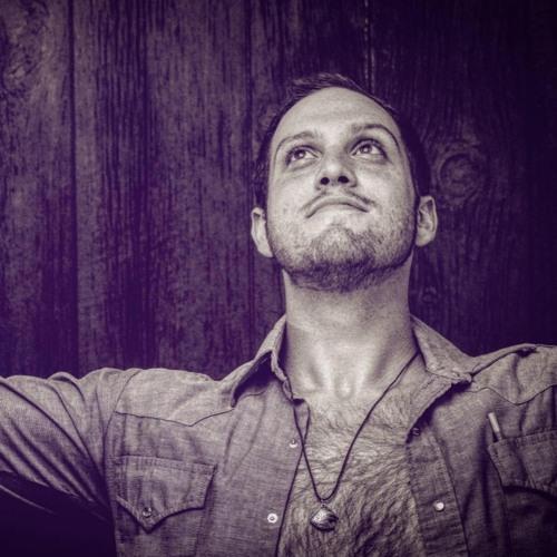 Daniel Marc's Musical Roundup Rodeo's avatar