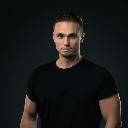 Pittboy's avatar