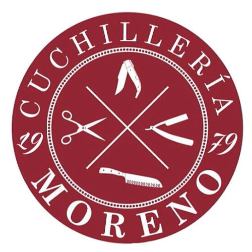Cuchillería Moreno's avatar