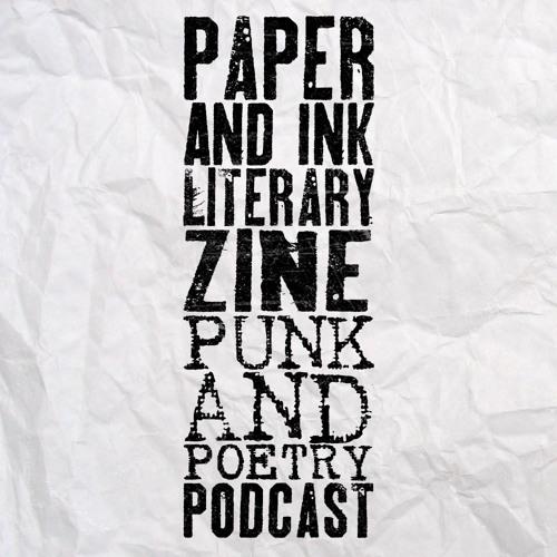 PunkAndPoetryPodcast's avatar