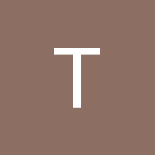 TeeZaaR IIV's avatar