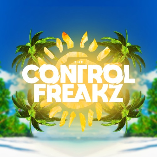 thecontrolfreakz's avatar