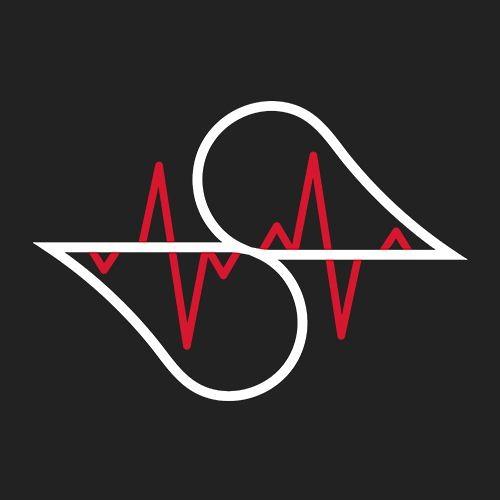 hrtbeat_official's avatar
