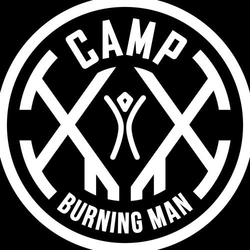Burning man - Camp XX's avatar