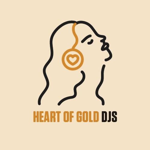 HeartofGoldDJs's avatar