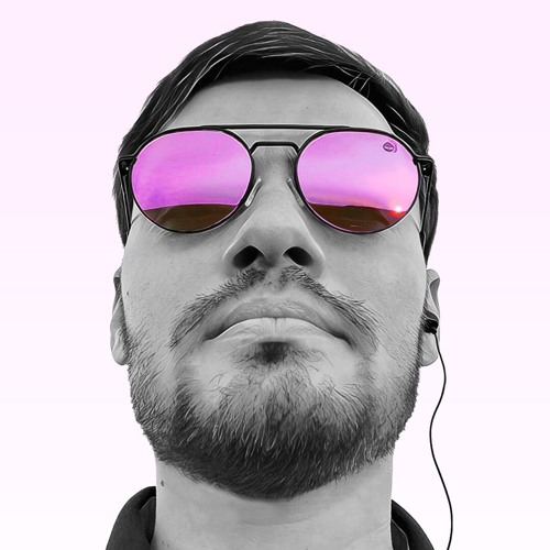 PAKIN's avatar