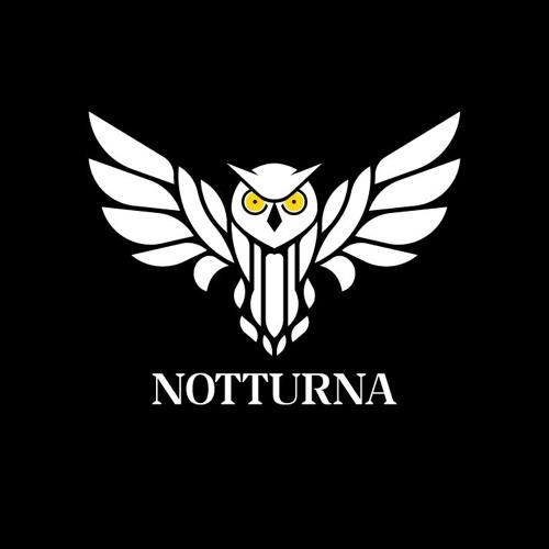 Notturna's avatar