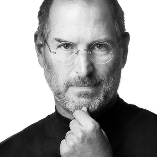 Steve Jobs's avatar