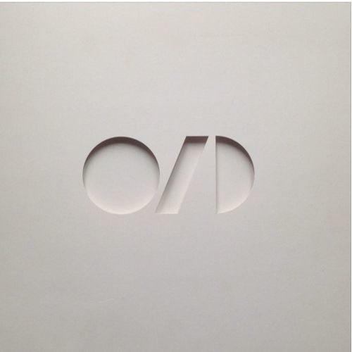 OID's avatar