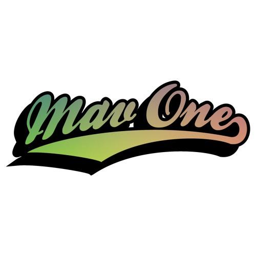 Mav-One's avatar