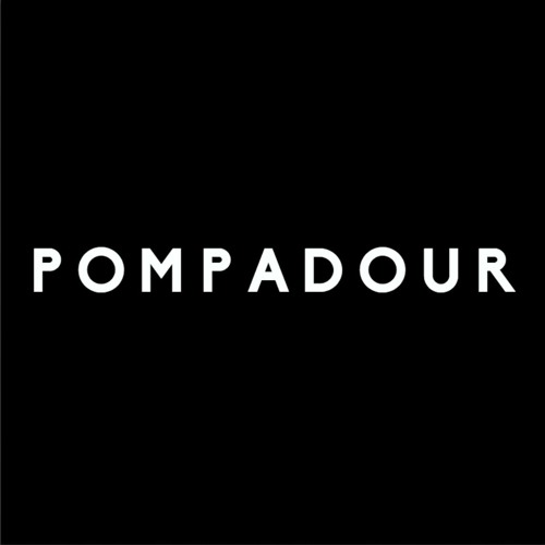 Pompadour's avatar
