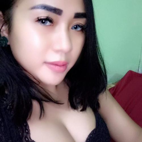 aqilla pkv's avatar