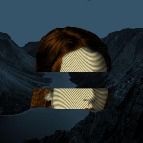Julii Sharp's avatar