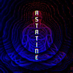Astatine Official