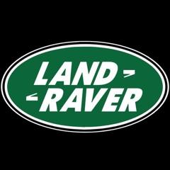 Land Raver