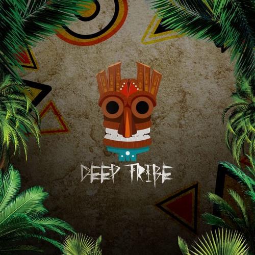 Deep Tribe's avatar