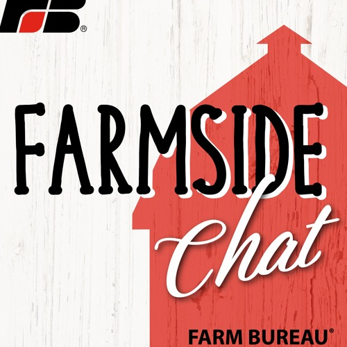 American Farm Bureau's avatar