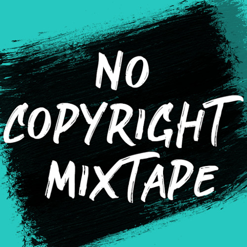 No Copyright Mixtape's avatar