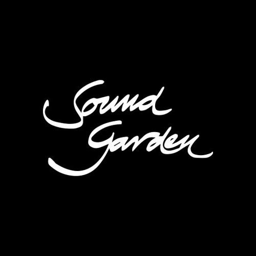 SOUND GARDEN PRODUCCIONES's avatar