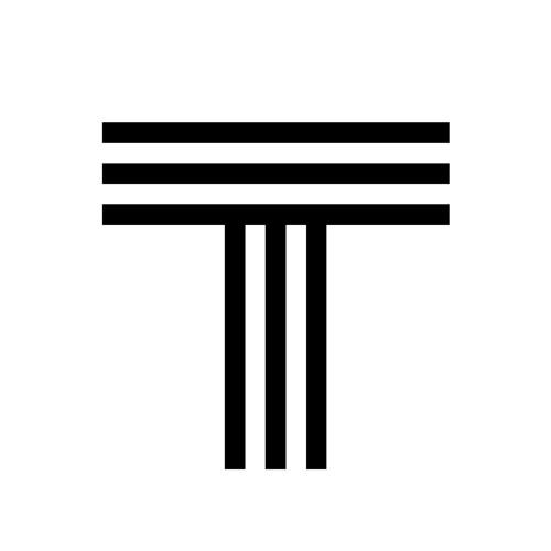Triennale Milano's avatar