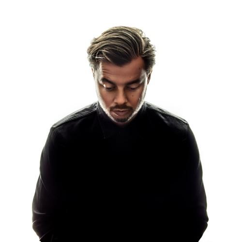 QUINTINO's avatar