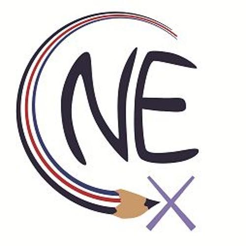 Comissão Nacional de Eleições's avatar