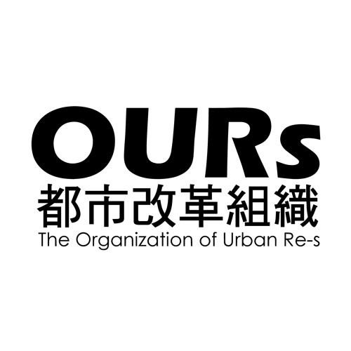 OURs都市改革組織's avatar
