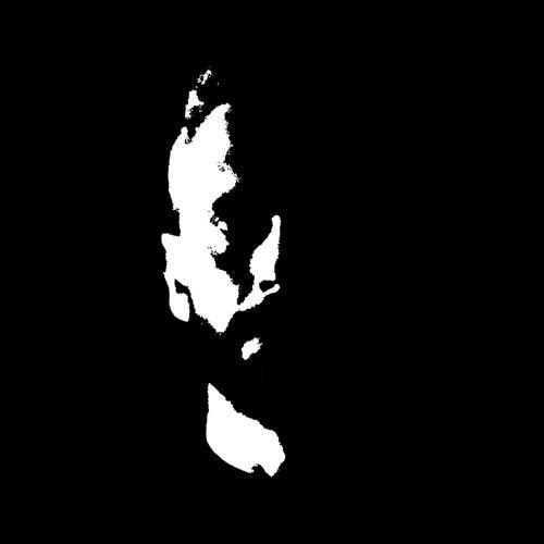 yac's avatar