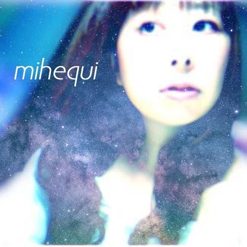 mihequi's avatar
