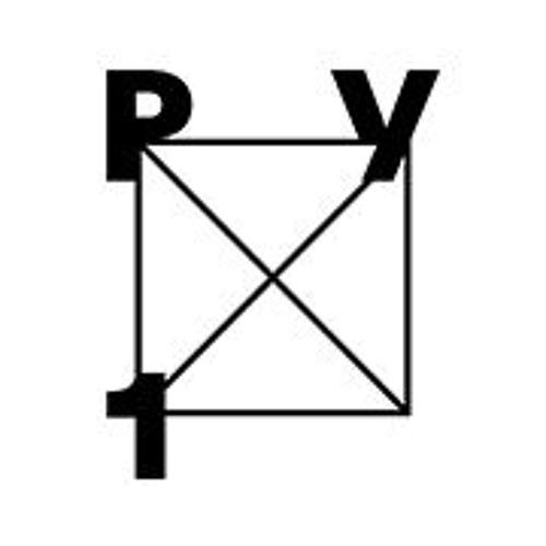 PY1 Nights's avatar