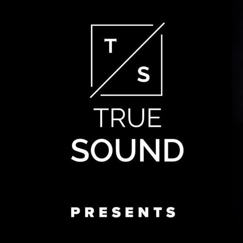 True Sound Events's avatar