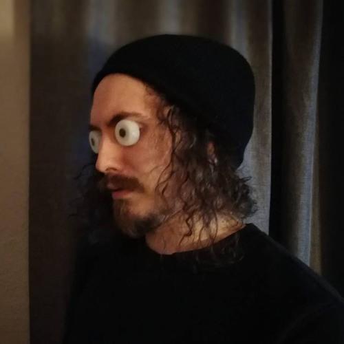Andrew Drapeau's avatar