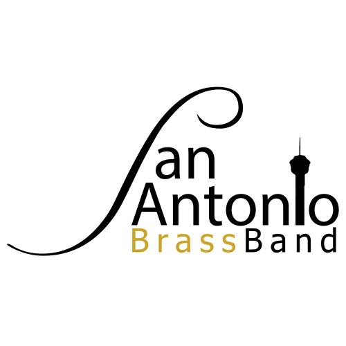 San Antonio Brass Band's avatar