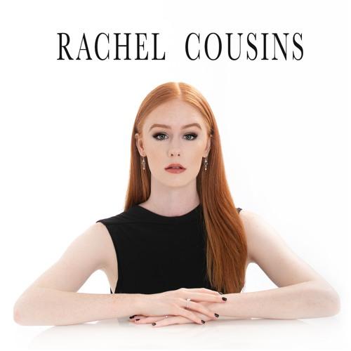 rcousins12's avatar