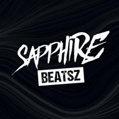Sapphire Beatsz