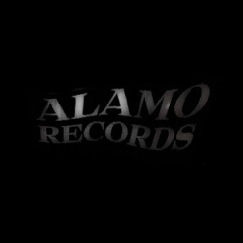 Alamo Records's avatar