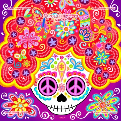 Toxic Groove's avatar