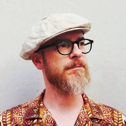 Max Pierini's avatar