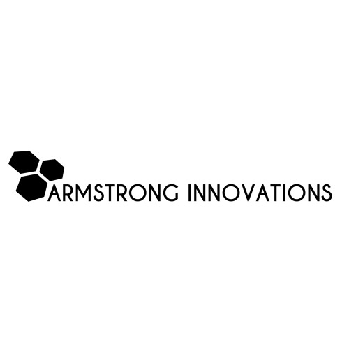 Armstrong Innovations's avatar