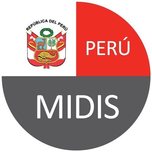 Ministerio de Desarrollo e Inclusión Social's avatar