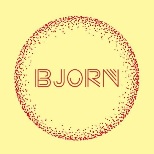 BJORN's avatar