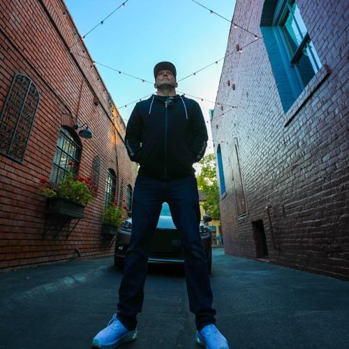 DJ Danny Willow's avatar